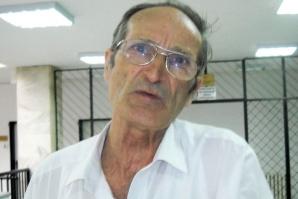 Д-р Любен Кавраков е баща на първата жена на Росен Плевнелиев, Вероника