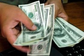 Стремежът към многото пари често те отвежда и до кабинета на психиатъра