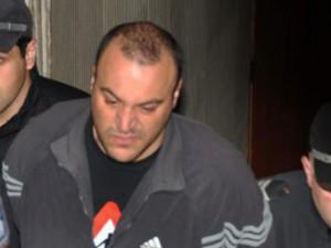 Похитителя Стефан Стефанов смрази цялата държава за 39 часа