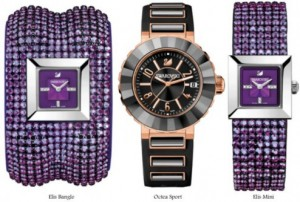 Любимите скъпарски часовници на Брендо