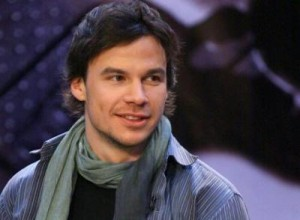 Ивайло Захариев
