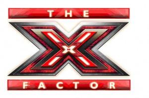 x фактор
