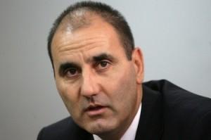 Цветанов продължава с корупционните практики в МВР