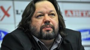 Денис Ершов
