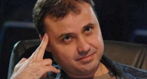 Евгени-Димитров-Маестрото
