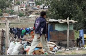 """Ромският квартал """"Максуда"""" във Варна"""