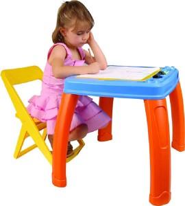 Дете на опасно детско столче