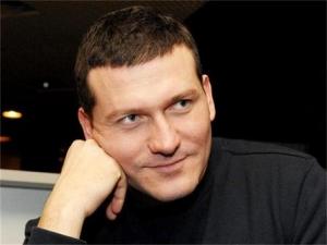 Митко Павлов