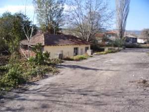 село Старосел