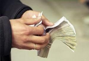 Лихвари купуват гласове с опрощаване на дългове