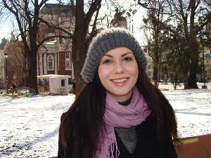 Илиана Коджабашева