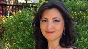 Кандидат - кметицата Калина Павлова е уважаван архитект във Варна
