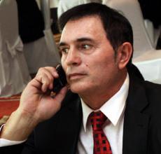 Охранителният бос Куцаров представя България като бардак