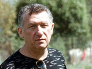 Руският олигарх Майкъл Чорни е крайъгълен камък в кариерите на Грашнов и Видинлиева