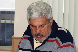 Симеон Йосифов