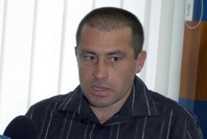Свидетелят Пламен Устинов твърди, че Трактора му поръчал да убие Доган и Бойко Борисов, защото им завиждал за високия рейтинг