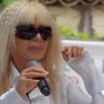 Въпреки напредналите си години, Лили Иванова все още иска да радва феновете си