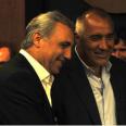 Стоичков е новият спортен министър ,отсече Бойко