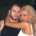 Ицо Ширев - Боксьора тартор на организинара престъпна група за наркотрафик