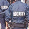 Полицаите не откриха свидетели за нападението