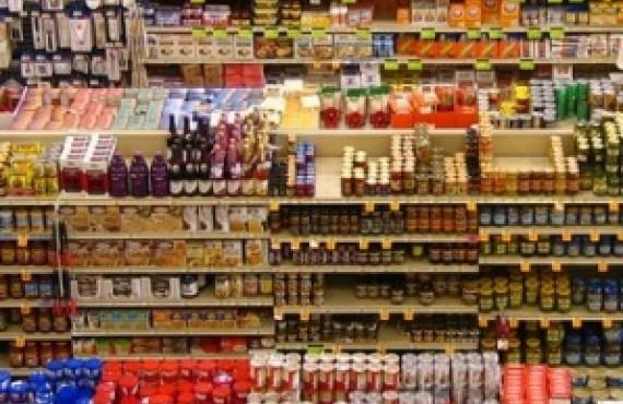 Резултат с изображение за храни магазин