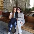 Мирослава и Елеонора