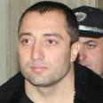 Най-големият враг на Митьо Очите вече е в България