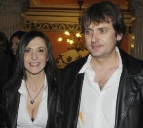 Миро и Мери