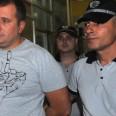 Ицо Байков освободен тихомълком