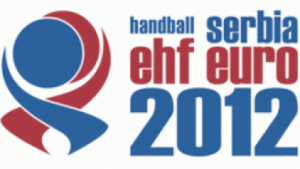 европейско първенство по хандбал