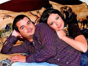 Вихра и Иван