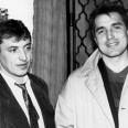 Алексей Петров и Бойко Борисов