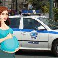 Българи продават бебета по 4000 евро