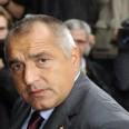 Бойко Борисов отмени матурите и изпитите на седмокласниците в региона на Перник