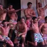 Българските мъже