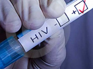 Хапче предпазва от СПИН