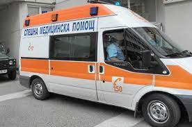Столична линейка