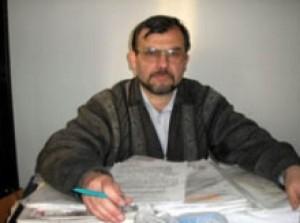 Проф. д-р Момчил Добрев