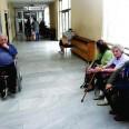 Хиляди хора със сериозни заболявания  остават без пенсии