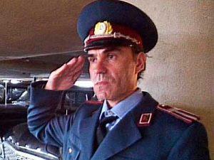 Владислав Карамфилов - Влади Въргала