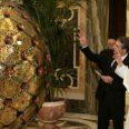 Яйцето на Плевнелиев се нареди на 3-то място за безумен подарък