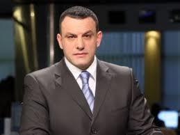 Юксел Кадриев