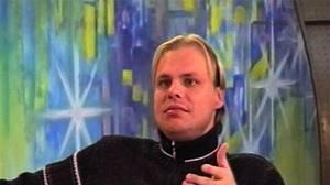 Ник Щайн
