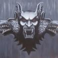 Вампирът граф Дракула