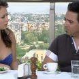 Джена и Андреас