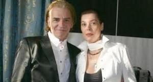 Ники и Анна