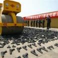 Google се обявиха срещу продажбата на оръжия