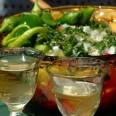 Министрите мечтаят за студена ракия и зелена салата