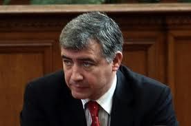 Атанас Мерджанов