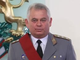 Кирчо Киров